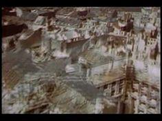 The Ruins of Berlin - Marlene Dietrich