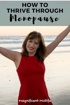Why is menopause still taboo? It happens to all women and is just another stage . - Why is menopause still taboo? It happens to all women and is just another stage in life's rich pa - Early Menopause, Menopause Symptoms, Working Mom Tips, Fitness Tips, Doctors, Positivity, Stage, Shit Happens, Friends