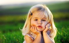 Cute Baby Pictures Girl