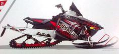 2014 Polaris Switchback Assault 144 Snow Toys, Polaris Snowmobile, Snow Machine, Sweet Cars, Winter House, Dirt Bikes, Sled, Toys For Boys, Fast Cars