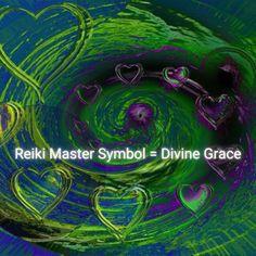 #reiki #reikirays #energy #vibrations #freshvibes #goodvibes #healing #reikihealing #divinegrace #reikisymbol Divine Grace, Reiki Symbols, Movie Posters, Film Poster, Billboard, Film Posters