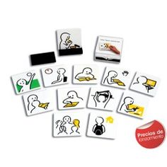 Great new colour pictograms available for the Time Timer range. Whisper Phones, Ot Therapy, Time Timer, School Sets, Teaching Aids, Responsive Web Design, Language Development, Ecommerce, Nye