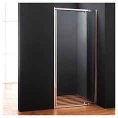 Sensi dacqua columna para ducha 150x25 cm caf familias for Amoblar departamentos pequenos