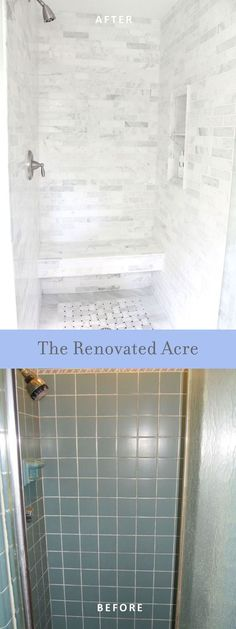 Are you going to estimate budget bathroom remodel that you need for