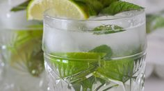 Considered Cuba's national drink, this lime and rum cocktail is a favorite with pirates, swashbucklers, and colorful characters in the Caribbean and beyond.