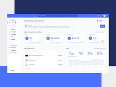 WIP - Ecommerce Platform Dashboard by Eder Paes Web Platform, Dashboard Design, Ecommerce Platforms, Dashboards, Material Design, Web Design, Chart, Design Web, Website Designs