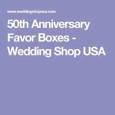 wedding supply store usa