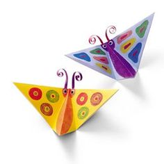 origami-butterfly-craft-photo-260-FF0399KDCOTA02