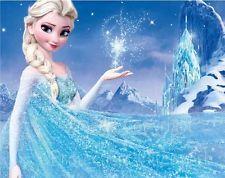 Im dating the ice princess gosupermodel