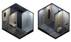 Building Systems, Website, Mirror, House, Furniture, Home Decor, Cabin, Decoration Home, Home