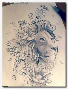 #tattooprices #tattoo tattoo idea book, rose tattoo designs pinterest, knots tattoo, oriental art tattoo, beautiful tiny women, gaelic cross tattoo, hawaiian tribes, best shoulder blade tattoos, stieg larsson the girl with the dragon tattoo, female head tattoos, , half sleeve forearm tattoo drawings, waist tattoos for women, eagle tattoo arm, military tattoo edinburgh 2017 dates, small arm tattoos for girls