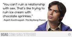 True that. Jajajaja