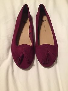 f5aeaf7e1a4 Primark Atmosphere Shoes Flat Pumps Size 7