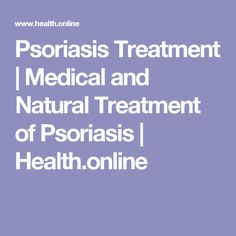Natural Remedies for Psoriasis.What is Psoriasis? Causes and Some Natural Remedies For Psoriasis.Natural Remedies for Psoriasis - All You Need to Know Psoriasis Rash, Severe Psoriasis, What Is Psoriasis, Psoriasis On Face, Psoriasis Symptoms, Plaque Psoriasis, Psoriasis Remedies, Vitamins For Psoriasis, Types Of Psoriasis