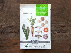 Tsampa Soup - http://modernfarmer.com/thingwelove/tsampa-soup/?utm_source=PN&utm_medium=Pinterest&utm_campaign=SNAP%2Bfrom%2BModern+Farmer