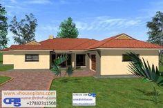 Round House Plans, House Floor Plans, All Design, House Design, Site Plans, Garage Plans, Home Collections, Villa, Mansions
