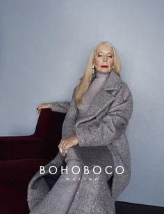 BOHOBOCO-2-fot.-BOHOBOCO