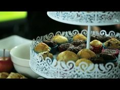 VRUNCH - Lausanne 31.08.2014 - Vlog Lausanne, Cereal, Cheese, Breakfast, Food, Hoods, Meals, Corn Flakes, Breakfast Cereal