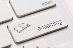 E-learning is a #learning conducted through #internet and other computer devices. It has been widely accepted by both Academic and Non-academic sectors. It is gaining in popularity among corporates as well. Computer-based learning, internet-based learning, and web-based learning are the forms of e-learning.
