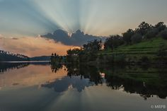 Portugal, Boat, River, Activities, Sunset, Outdoor, Castle, Outdoors, Dinghy