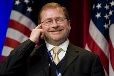 "Grover ""The Pledge"" Norquist. Dreamed up the ""No Tax Pledge,"" got piles of Republicans to sign on. No real power, but all the Republicans are afraid of him. No tax on gas drillers. No closing the Delaware loophole. Unless you want little Grover to call you hypocrite. Oddly powerful little man with no real power."