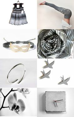 GIFTS FOR ALL by Anna Margaritou on Etsy--Pinned with TreasuryPin.com