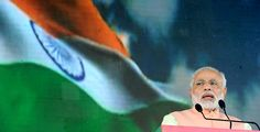 Hunkaar Rally is historic and will script a new chapter in history of India