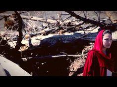 Textile Audio - Land of Hades