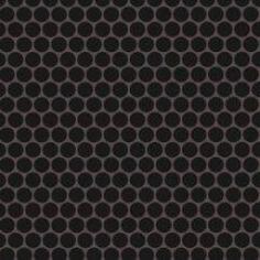 TARKETT - Modern Living Vinyl Flooring (Pastilles Carbon) — yours4floors.co.uk   All Your Carpet, Laminate, Solid Wood, Engineered Wood & Vinyl Tiling in one Place
