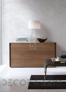 #chest_of_drawers #furniture #interior #design #комод Tomasella Vip, 65025.1