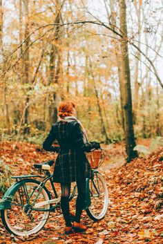 finding quiet in the wild. a different kind of personal style, photography, and travel blog