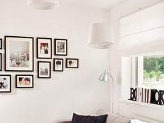 Nieustawne mieszkanie - oto jak je urządzić! - Dom w Onet