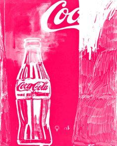 Google-Ergebnis für http://www.canvasartusa2000.com/images/Warhol%2520Andy%2520Coca-Cola%2520Pink%252016%2520x%252020.jpg