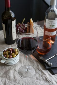 Peter Bagi is an award winning New York City Food Photographer. Clients include the NY Times, Food & Wine and more. Wine Country, Country Kitchen, French Country, Wine Drinks, Alcoholic Drinks, Beverages, Napa Style, Italian Lifestyle, Wine Cellars