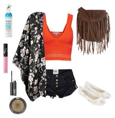 """""""Untitled #17"""" by olilover8 ❤ liked on Polyvore"""
