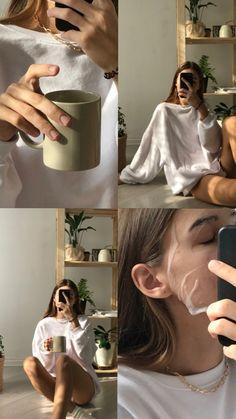 Mode Instagram, Feeds Instagram, Aesthetic Photo, Aesthetic Pictures, Aesthetic Women, Insta Photo Ideas, Instagram Story Ideas, Looks Style, Dream Life