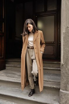 Eleonora Carisi More fashion and street style here