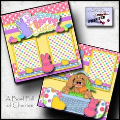 New Scrapbook Ideas - CLICK PIC for Various Scrapbooking Ideas. #scrapbook #crafting