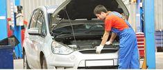 LA GARANTÍA DE TU VEHÍCULO #Motor http://blgs.co/y52H0b