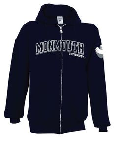 Welcome to Monmouth University Bookstore Monmouth University, College, Hoodies, My Style, University, Sweatshirts, Parka, Hoodie, Hooded Sweatshirts