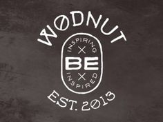 Pin this image of Wodnut!
