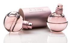 212 Sexy Carolina Herrera perfume - a fragrance for women 2004 Perfume 212 Vip, Best Perfume, Perfume Carolina Herrera, Carolina Herrera 212 Vip, Perfume Hermes, Perfume Versace, Perfume Zara, Perfume Scents, Perfume Oils