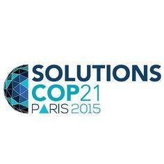 EpE | Entreprises pour l'Environnement