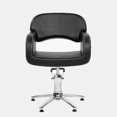 0190101-opera-black-hydrailic-chair