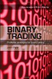 Commission Shops | Binary shop | Exiting opportunnity to earn extra money