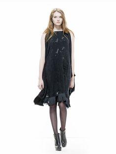 Abby - V.O.D. Boutique Dress: YBE Photography: Kip Lott / Studio 404