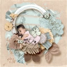 """""""A NEW LIFE"""" by Angelique's Scraps  available @ ScrapFromFrance http://scrapfromfrance.fr/shop/index.php?main_page=product_info&cPath=88_246&products_id=8415&zenid=93dd3b0b37003fa62af2c80156733494 Digiscrapbooking Boutique http://www.digiscrapbooking.ch/shop/index.php?main_page=product_info&cPath=22_217&products_id=16425&zenid=84b9fb536f19be193387e98782a9b3fa"""
