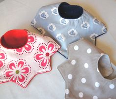 Stjernesmæk. DIY fra Vivatex med mønster Sewing For Kids, Baby Sewing, Baby Kids, Baby Boy, Shabby Chic Cards, Baby Sweaters, Homemade Christmas, Kids And Parenting, Diy Baby