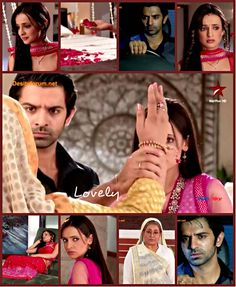 I love that he defends her from bauji and daadi Cute Couples Photos, Couple Photos, Happy Birthday Wishes Photos, Arnav Singh Raizada, Shrenu Parikh, Arnav And Khushi, Indian Drama, Soap Opera Stars, Sanaya Irani