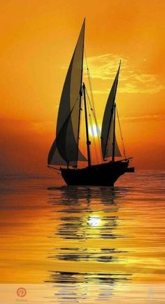 Take A Catamaran Sailing Charter – Room Enough To Move Around Landscape Art, Landscape Paintings, Nature Paintings, Sailboat Painting, Painting Abstract, Ship Drawing, Boat Art, Abstract Nature, Beautiful Sunset